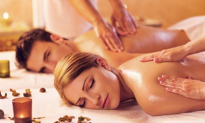 massage tres complet massage entre femme
